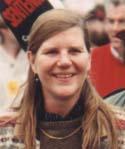 SandraLSmith-FirstSecretaryCC