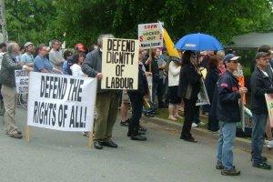 2011.6.18.HalifaxCUPW.DefendDignityofLabour