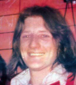 Bobby Sands. He stood against the nihilist British imperialism and British dismantling of communal Irish lands for the express purpose of destroying the Irish nation, Anglicizing the Irish people, disinforming their world outlook and fostering sectarianism. Bobby Sands understood that re-learning one's indigenous language is the means to rebuild a culture and a nation.