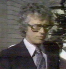 Canadian ambassador Kenneth Taylor spied for a foreign government