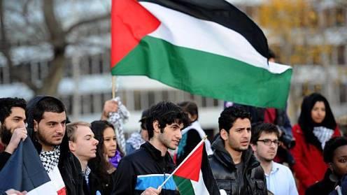 2012.11.17.Halifax.Palestinian youth