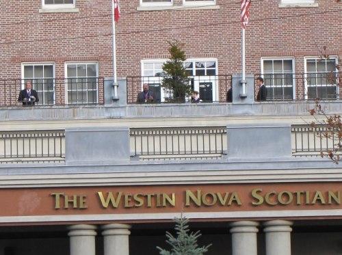 2012.11.17.Halifax.Westin balconey
