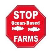 stop ocean-based farms