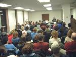 1.29.03.Halifax Forum