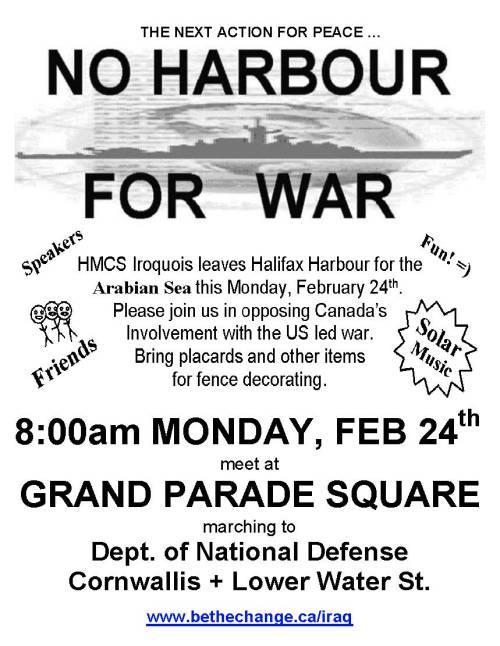 2003.Feb24-Iroquois-noharbour