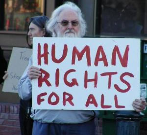 human_rights_for_all500