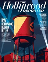 HollywoodReporter-US-Nazis