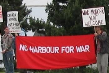 2007-april-4-harper-protest-naval-dockyardscr