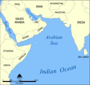 arabian_sea_map