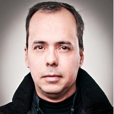 Juan José (J.J.) Rendón Delgado, Psychologist and expert in psychological warfare