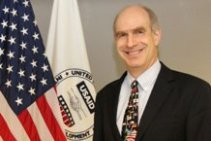 Mark Feierstein, Head of USAID for Latin America