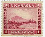 Nicaragua.p12c