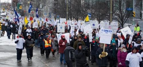 2014.01.26.OttawaPostalRally-Crowd-09