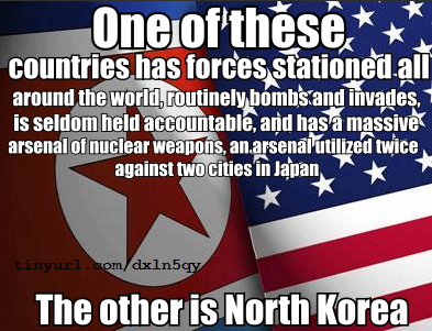 One of these countries