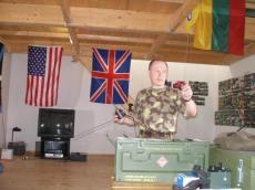 13.2006.Estonia.NATO-Gladio-Ukraine