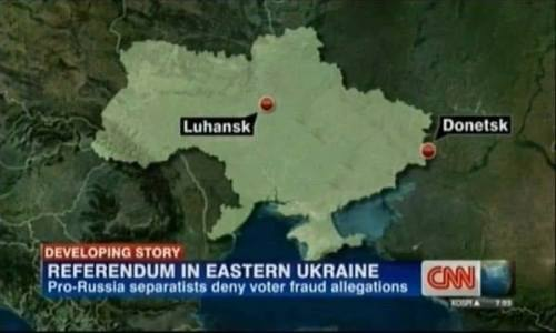 CNN Geography Ukraine.jpg