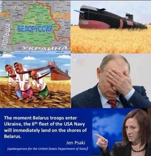 Landlocked Belarus.jpg