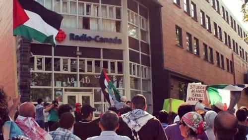 140718-Halifax-Gaza Rally-001cr