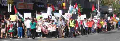140718-Halifax-Gaza Rally-08