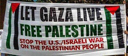 2014.07.12.la.palestine.9