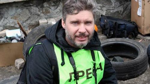 Andrey Stenin | RIA Novosti/Alexander Kots/Komsomolskaya Pravda)