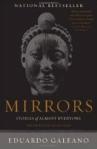 Galeano.Mirrors