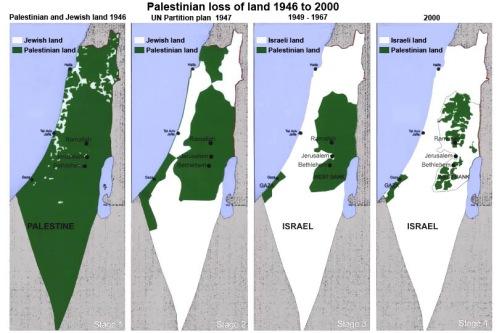 palestinian_landloss_48-0 1