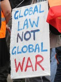 2014.08.30.Global law.WalesNewportAntiNato-WW-03