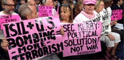 2014.09.17.US-CodePink-NoBombSyria-Iraq-01