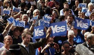 britain-scotland-independence