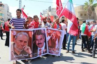 palestine-thanks-latam-leaders
