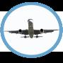 Aviacionavion