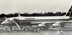 avion_cubana_barbados