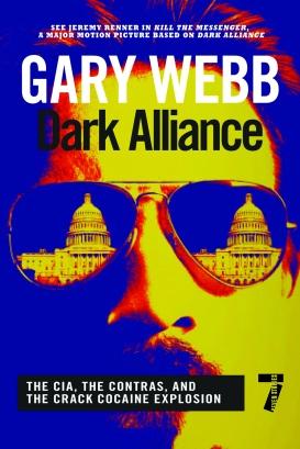 Dark_Alliance movie