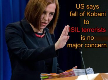 Fall of Konai no concern