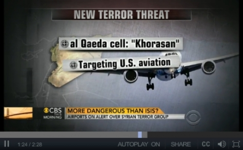 Khorasan Syria cbs-article-display-b