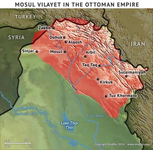 mosul-vilayet (1)