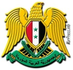 syria_shield