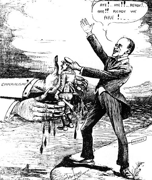 Anti-WarCartoonWWI-Meighan