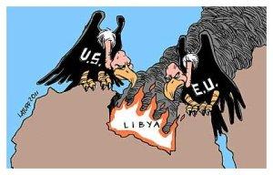 libya_nato_latuff_400