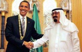 obama-saudi-400x256