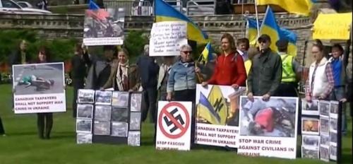 2014.09.17.OttawaPoroshenkoProtest-OttawaStreamer-03