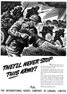 INCO.american-invasion