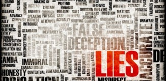 Lies-and-the-Spreading-of-Fake-46332496-515x333-326x159