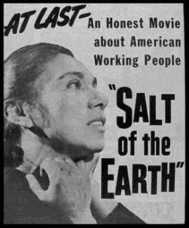 1954.saltoftheearth