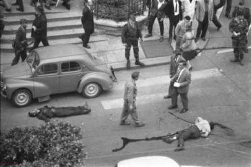 1961.paris-massacre
