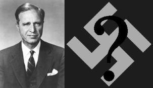 bush_prescott nazi