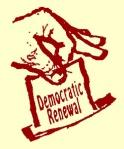 DemocraticRenewalRU_2