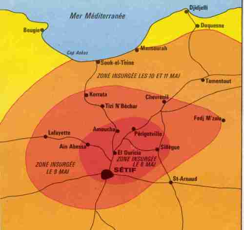 Map.Algeria.zone-massacre-setif-8mai45-1