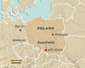 map-of-auschwitz-366-300x238